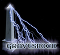 Portrait of GRAVESHOCK