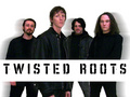 Portrait of Twisted Roots Music