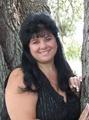 Portrait of Deby Kelley