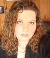 Portrait of Lisatwin