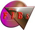 Portrait of The F.I.B.s
