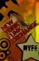 Portrait of New York Funk Exchange