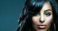 Portrait of Ninci Ismail