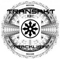 Portrait of TransakT.Exc