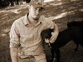 Portrait of Texas_Rebel
