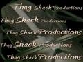 Portrait of Thug Shack Productions