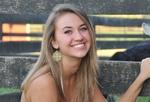 Portrait of Lexie Hayden