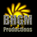 Portrait of BHGM Productions