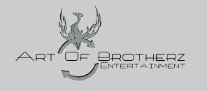 Portrait of Art Of Brotherz