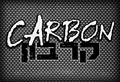Portrait of CARBON_band