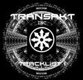 Portrait of TransakT.Inc