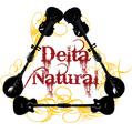 Portrait of deltanatural