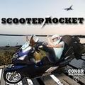 Portrait of scooterrocketmusic
