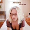 Portrait of Michelle Hemmer