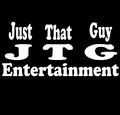 Portrait of Just That Guy Entertainment