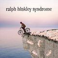 Portrait of Ralph Hinkley Syndrome