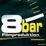 Portrait of 8barFilms