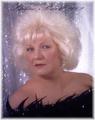 Portrait of LynnePowell