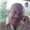 Portrait of fabeebe01