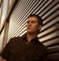Portrait of Jason Craig