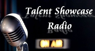 Portrait of TalentShowcaseRadio