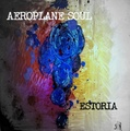 Portrait of aeroplanesoul