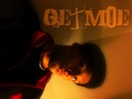 Portrait of GeTMoE