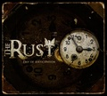 Portrait of The Rust
