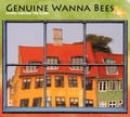Portrait of Genuine Wanna Bees