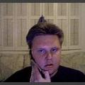 Portrait of matthew-weston@hotmail.com