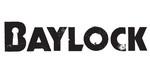 Portrait of Baylock