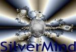 Portrait of SilverMind