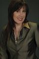 Portrait of Stephanie DeGraw