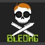 Portrait of Bleoag