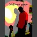 Portrait of Ddad Music Groups