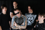 Portrait of Machine OEM