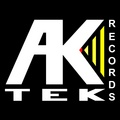 Portrait of aktek