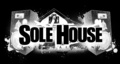 Portrait of Sole House