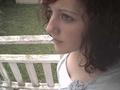 Portrait of megganmarie