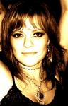 Portrait of Megan Paige