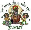 Portrait of sammy562@msn.com