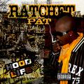 Portrait of Ratchet Pat
