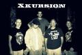 Portrait of XKursion