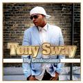 Portrait of Tonysway