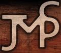 Portrait of JtMpS