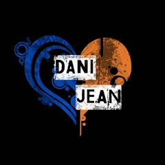 Portrait of Dani Jean