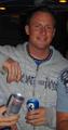 Portrait of dikncyder
