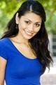 Portrait of Drea Castro