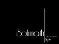 Portrait of Solmath
