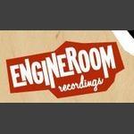 Portrait of engineroomrecordings